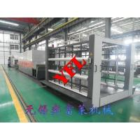 Wholesale supply wool top back washing machine from china suppliers