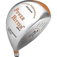 China Momentus Power Hitter Driver on sale