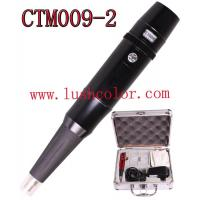 Wholesale CTM009-2 Makeup machine from china suppliers