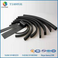 Wholesale rubber sheet productname:rubber sheet from china suppliers