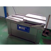 Wholesale the vacuum packing machine.hot sell from china suppliers