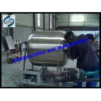 Wholesale the vacuum tumble.type-50 vacuum tumble machine from china suppliers