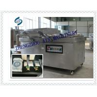Wholesale the DZL 400 vacuum packing machine from china suppliers