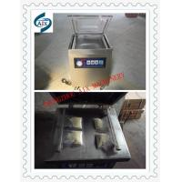 Wholesale the vacuum packing machine.the vacuum package machine from china suppliers