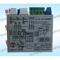 China Controller PT-3D-J PT-3C-JThree-phase to adjust the volume control module on sale