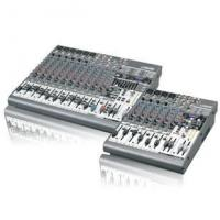 Wholesale Pro-Mixer series New model of the Behringer XENYX X1204USB DJ Mixers from china suppliers