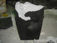 Poland Tombstone for sale