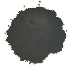Quality Presintered Ferrite Powder for sale