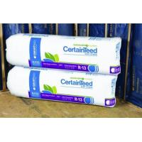 Buy cheap Smarter Insulation from wholesalers