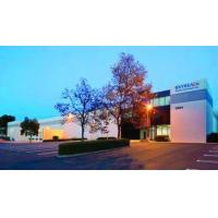 Buy cheap Skyreach Moving to Larger Western Hq. from wholesalers