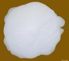 Quality Hollow Glass Microsphere for sale