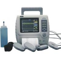 Wholesale Fetal Monitor BFM-700+ ( Twin ) from china suppliers