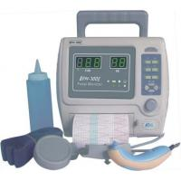 Wholesale Fetal Monitor BFM-700E ( Single ) from china suppliers