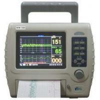 Wholesale Fetal Monitor BFM-700 ( Single ) from china suppliers