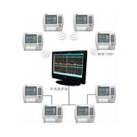 Wholesale Fetal Monitor Central Monitor 750 from china suppliers