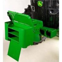 Wholesale John Deere Tractor Toolbox - BRE10151 from china suppliers