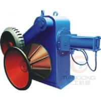 Buy cheap Pulper Equipments  ZTS TYPE RAGGER from wholesalers