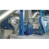 Refining Equipments  ZDFH HIGH CONSISTENCY REFINER