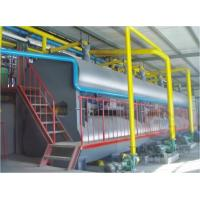 Wholesale Deinking Equipments  ECO DEINKING FLOTATION CELL from china suppliers