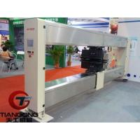 Buy cheap Spare Parts and consumables  DCS System from wholesalers