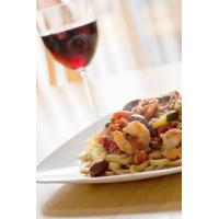 China Pasta Party Ideas on sale