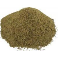 Wholesale Enhanced Kratom from china suppliers