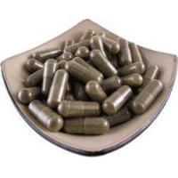 Wholesale Kratom Capsules from china suppliers