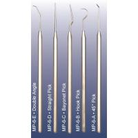 Buy cheap 5 Piece Micro Pick Set from wholesalers