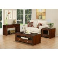 Wholesale Contempo Living Room Suite from china suppliers