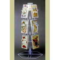 Wholesale Floor Sanding Spinner Rack II from china suppliers