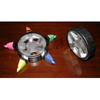 Wholesale Tyre Highlighter 00113 from china suppliers
