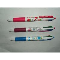 Wholesale Ball Pen 00012 from china suppliers
