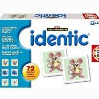 Wholesale Card Games from china suppliers