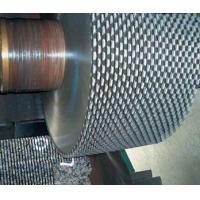 Wholesale multi-blades from china suppliers