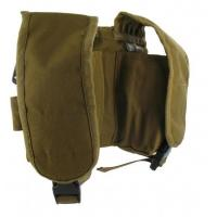 Buy cheap Drop leg mag pouch from wholesalers