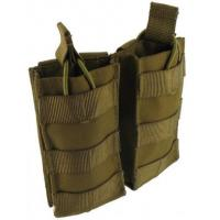 Buy cheap Double quick release mag pouch from wholesalers