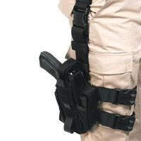 Buy cheap Drop leg pistol holster from wholesalers