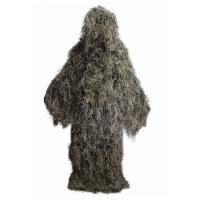 Buy cheap H0107 Ghillie Suit Mossy from wholesalers