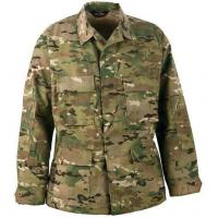 Buy cheap BDU SUIT B02 from wholesalers