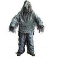 Wholesale H0106 Ghillie Suit Mossy from china suppliers