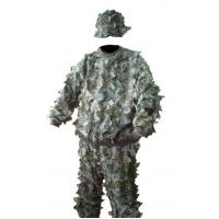 Wholesale H0201 3D-Leaf Suit AU from china suppliers