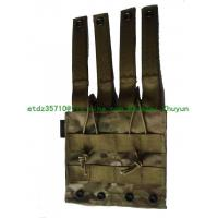 Buy cheap Multicam products ET149 from wholesalers