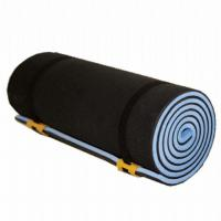 Buy cheap EXPLORER MAT from wholesalers