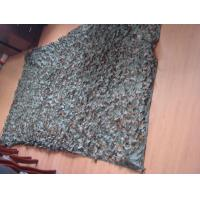 Buy cheap Gloves olive double layer netting from wholesalers