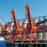Wholesale Ship loaders Portaload RSLA and Portacombi from china suppliers
