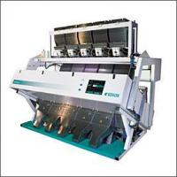 Wholesale SORTEX A Optical Sorter from china suppliers