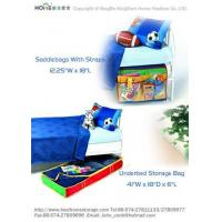 Wholesale Children Organizers from china suppliers