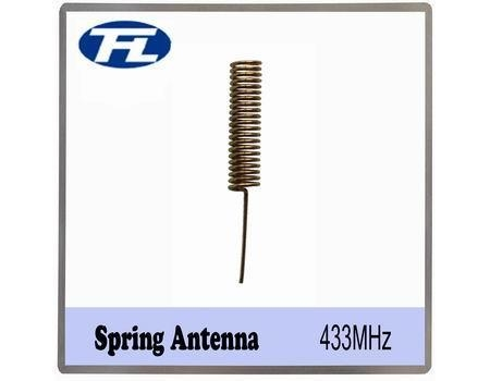 Quality GSM Antenna for sale