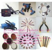 Wholesale Tools& Accessories Fa-03 other from china suppliers