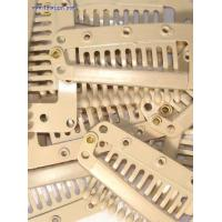 Wholesale Tools& Accessories Fa-159 other from china suppliers